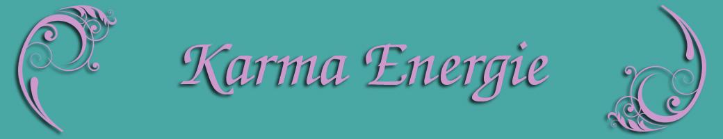 Karma Énergie